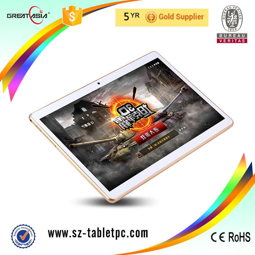 High Quality extra sex power tablet 10 inch tablet Android 5.1 Quad-Core tablet pc