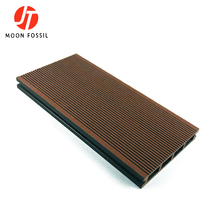 Hollow and Solid WPC Board WPC Decking WPC Flooring Outdoor MF15025A