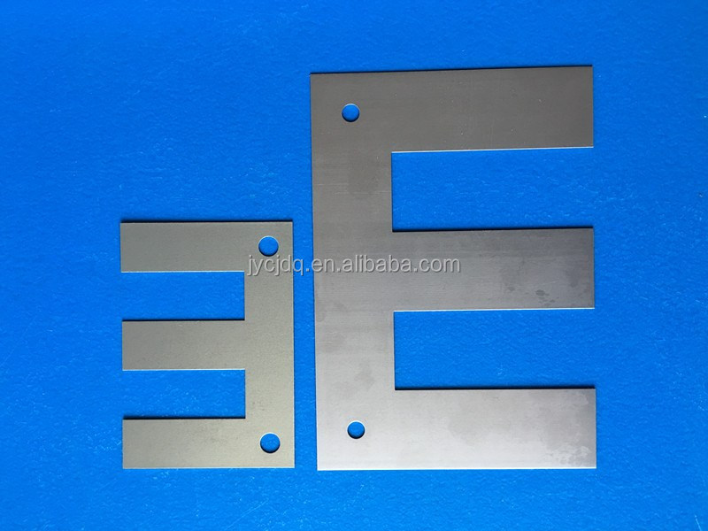 3-phase EI-28 Silicon Steel EI Lamination core
