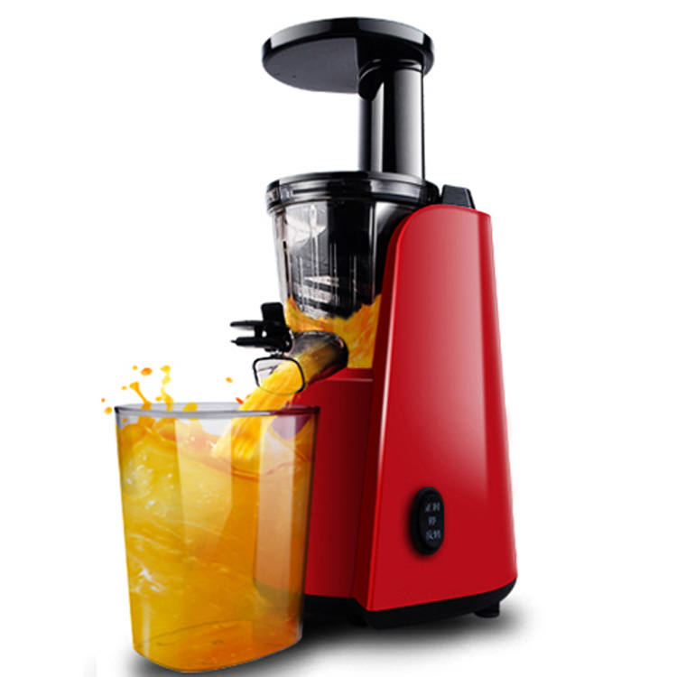 best selling 150w slow juicer hurom 2016