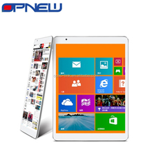 New 10 inch android 6.0 4G lte 4G phablet tablet pc with Dual Sim