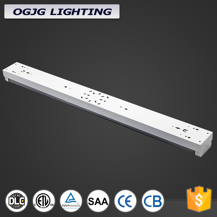 batten lighting fixture