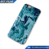 New products Alibaba Shenzhen IMD manufacturer tpu mobile phone cover