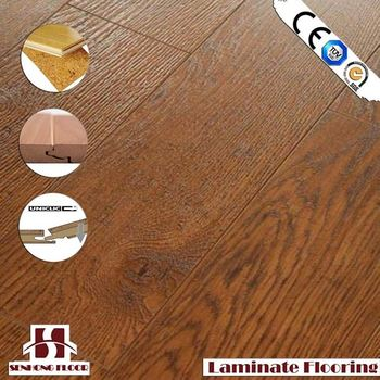 SH tarkett flooring