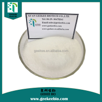 Supply Ensign Brand Citric Acid Monohydrate