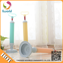 Best Choice Wholesale Plastic Silicon Plunger