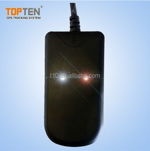 Newest 3G Car GPS Tracker with Trace Optimization Detect Engine On Off