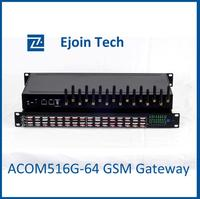 Intelligent Routing goip16 gateway with sim card for sale