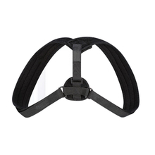 2017 Shoulder Orthopedic High Quality Adjustable Back Posture Corrector & Posture Magnetic Back Support Belt