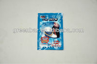 Instant Xmas Magic Snow Powder Reusable Artificial Christmas Decoration - 10g