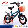 hot selling 12 inch / 16 inch / 20 inch new fashion style boys and girls cheap sports bike / children bicycle / kids sports bike