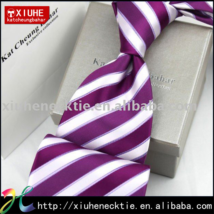 Fashion accessory alibaba new hot products mens ties,formal korean necktes,italian silk neckwear