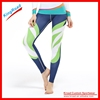 /product-detail/2016-new-oem-women-compression-tights-workout-pants-custom-compression-pants-60530905640.html