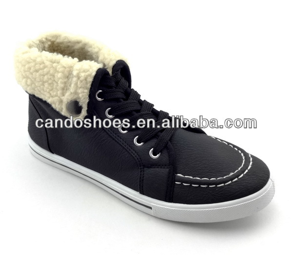 brand black basketball shoes high neck shoes