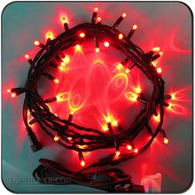 new china products for sale led christmas outdoor lights for tree truck