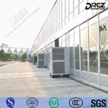 Drez 36hp Brand Name Energy Efficient Free Standing Air Conditioner
