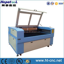 2 years warranty leather stone strong laser cutter