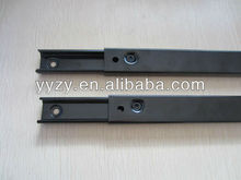 China Slide Rail