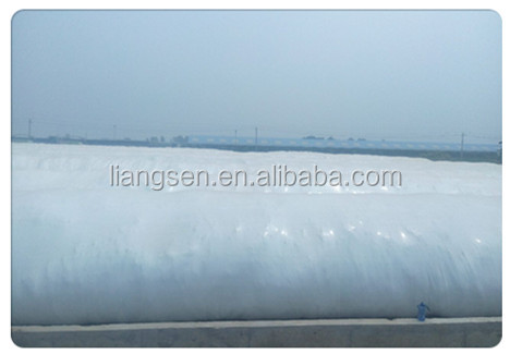 Silage and Grain Bags Plastic Products