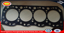 auto parts engine cylinder head gasket for toyota 3L OEM 11115-54073
