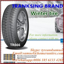 High quality 185 50r14 car tyre with prompt delivery