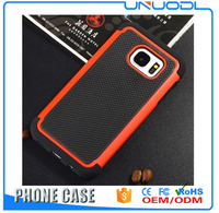 High Quality silica gel Soft Cover phone case factory made in china