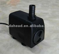 air cooler conditioner drain water pump