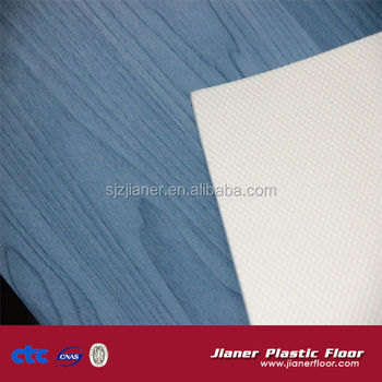 badminton sport gerflor taraflex sports flooring buy. Black Bedroom Furniture Sets. Home Design Ideas