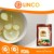 HACCP Taiwan LINCO Instant Herbal Ginger Tea Powder Drink