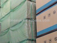 Polyester plastic box packing strap