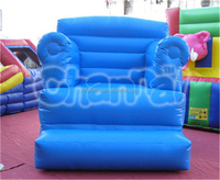 Gaint inflatable chair sofa for sale