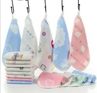 Queena 100 Cotton Towels Jacquard Towel Designs 100% Cotton Hand Towels