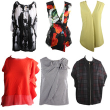 Manufacturer High quality Fashion Tank Top for women