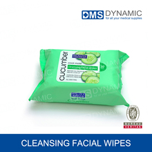 Disposable Baby Cleaning Wet Wipes for Hospital use