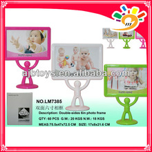 funny photo frames 2013 multi photo frame photo frame size