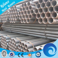 USED FOR OIL INDUSTRY HEAVY WEIGHT DRILL PIPE