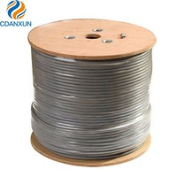 Multi Core Communication Cable Utp Cat5e