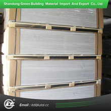 Caliium Silicate Board for Drywall System