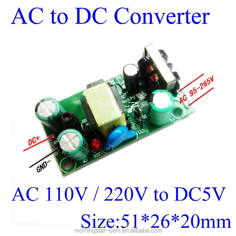 Wholesale Power Monitor Board Online Buy Best Ac Dc Strongpower Strong Supply Module Bare