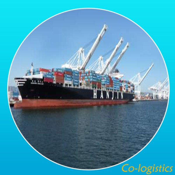 sea shipping forwarding beijing customs agent in Moscow Russia --Jacky( skype: colsales13 )