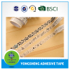 Stationery decoration masking tape for Scrapbook