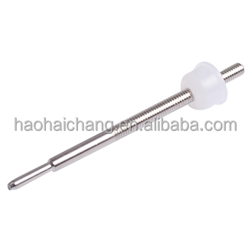 China small metal electric rolling pin for electric heating
