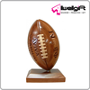 /product-detail/sports-championship-awards-wooden-football-trophy-60529953280.html