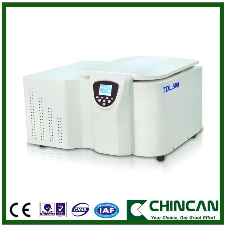 DZF series and BPZ series Professional Laboratory Vacuum Drying Oven with Best Price
