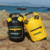 2019 Fashion Popular Water proof Gym Pack Dry Bags for Kayaking, Rafting & Paddling