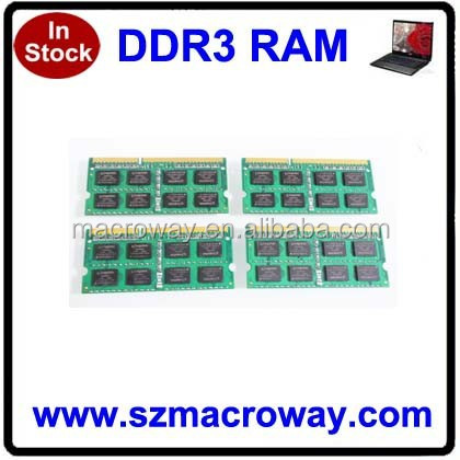 tested ram memory for laptop memory laptop i7 8gb ram