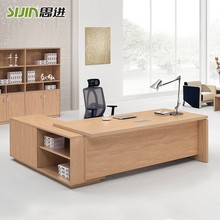 Modern furniture office desk design,office furniture malaysia