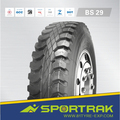 used cheap price china wholesale truck tyre