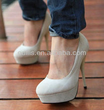 women designer shoes latest 2013 fashion style shoes LM15