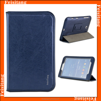 8 inch tablet case Shockproof Case For Samsung Galaxy Tab4 T330/T331/T335 8""